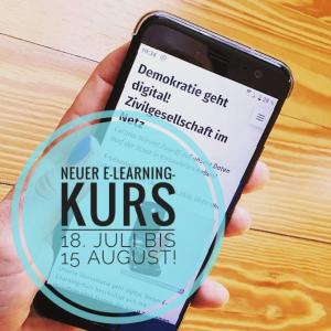 E Learning Kurs BW die zweite4